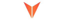 VCM-Logo-Orange-White